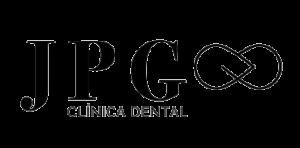 Clinica Dental Jpg