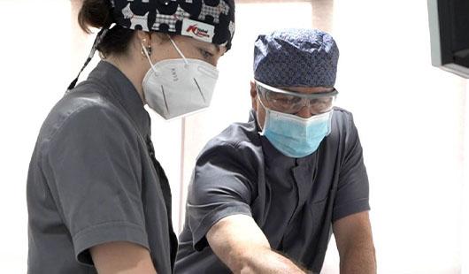 odontología general en guadalajara