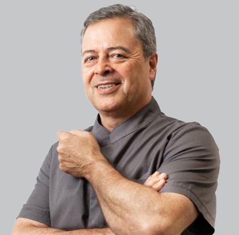 Dr. Pérez Galindo dentista guadalajara